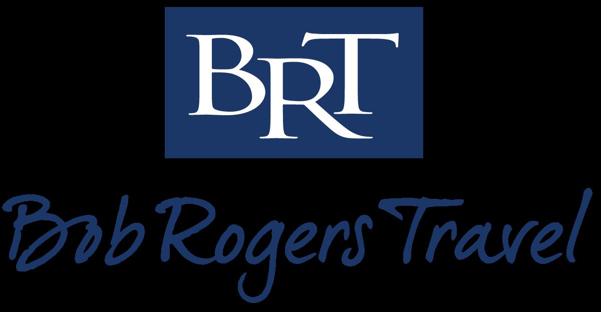 Bob Rogers Travel